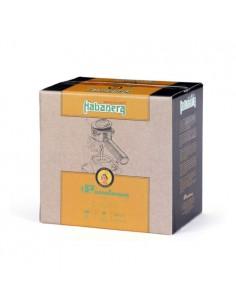 50 Cialde ESE 44mm Passalacqua (MISCELA HABANERA)