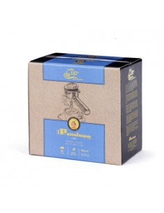 50 Cialde ESE 44mm Passalacqua (MISCELA DEUP)