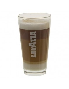 Set Da 12 Lavazza Big Glass