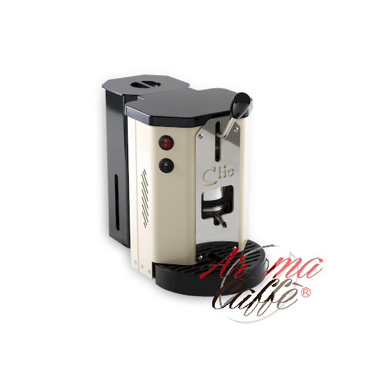 Macchina da caff clio 140 00 for Clio bianco avorio