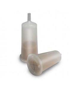 Filtro Anticalcare Addolcitore Acqua BILT NICAL 125