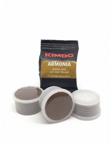 Espresso Point Kimbo (ARMONIA)