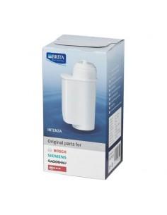 Filtro acqua Bosch, Siemens, versione 575491