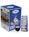 100 Capsule Compatibili DolceGusto Caffè Barbaro (CREMOSO NAPOLI)