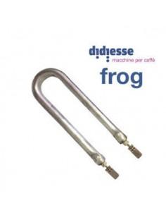 Resistenza Per Macchina Da Caffè Frog