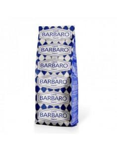 Capsule Compatibili Caffitaly Caffè Barbaro (CREMOSO NAPOLI)