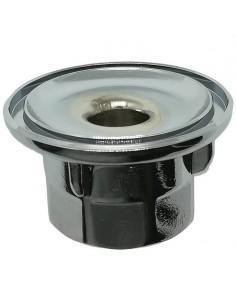 Portacialda superiore diametro 44mm per macchine da caffè LA PICCOLA