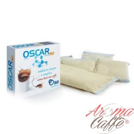 Filtro Anticalcare Addolcitore Acqua BILT OSCAR 90