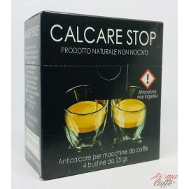 Decalcificatore Anticalcare Per Macchine Espresso Caffè Barbaro