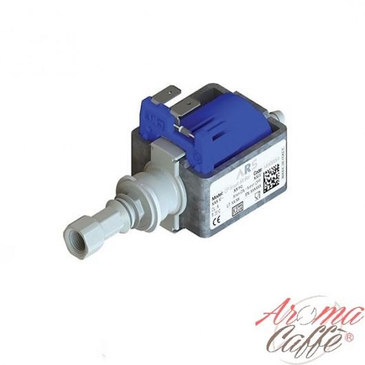 Pompa Modello Cp Smart 15 Bar