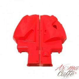 Scocche In Plastica Didiesse Frog Revolution Rosso