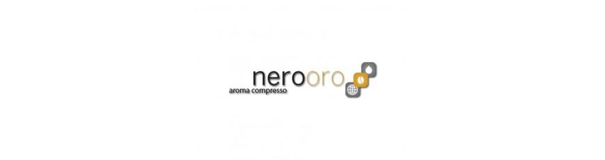 Caffè NeroOro, tutte le compatibili