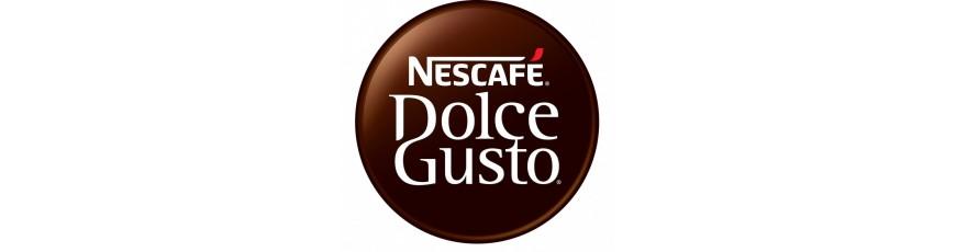 Nescafè Dolcegusto, scegli il gusto che fa per te sul nostro Store!