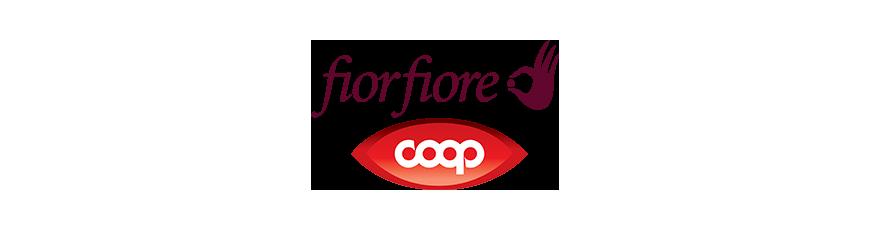 Capsule Fior fiore coop - Lui espresso