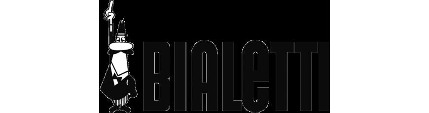 Capsule originali e compatibili Bialetti