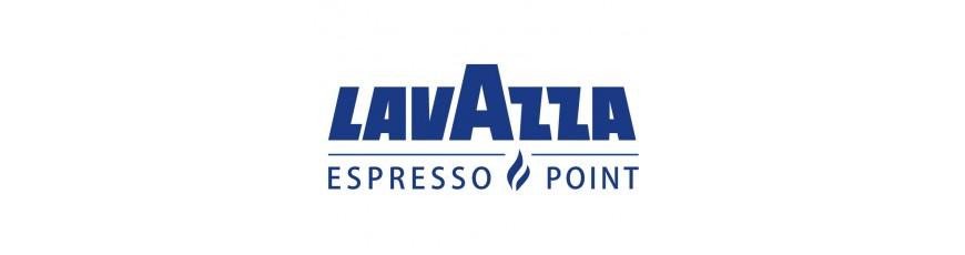 Capsule e Cialde compatibili Sistema Espresso Point
