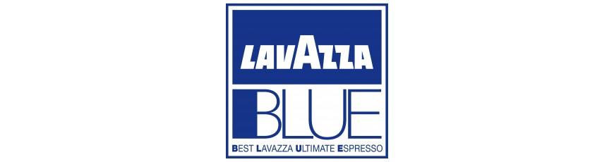 Capsule Compatibili LavAzza BLUE.