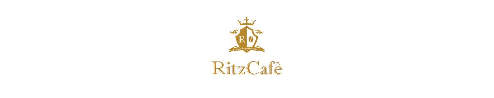 Cialde ESE 44mm Caffè Del Re
