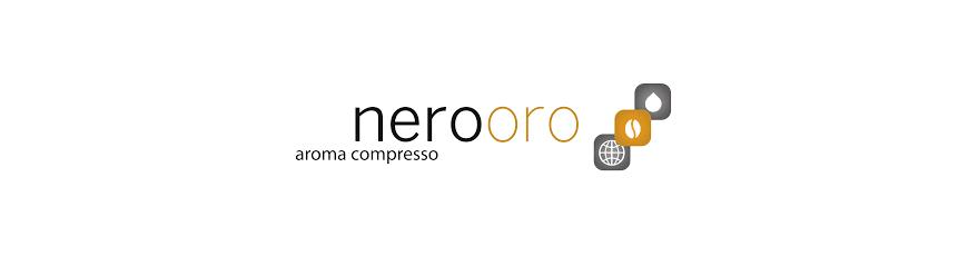 NeroOro Caffè -  tutte le compatibili