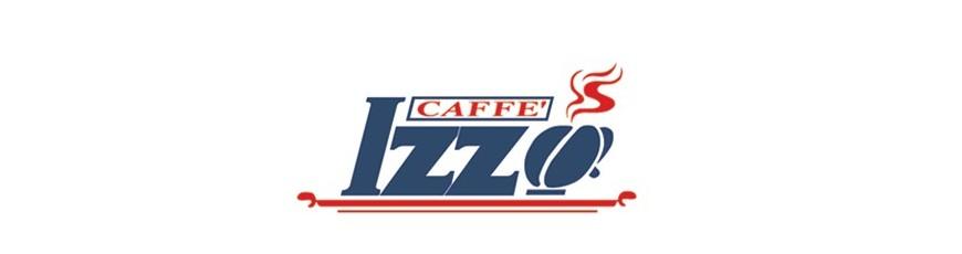 Caffè Izzo - Il miglior caffè Napoletano.