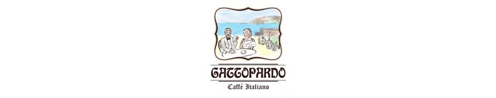 Prodotti Gattopardo - Tutte le compatibili