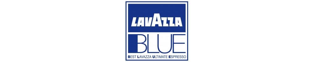 Capsule Compatibili LavAzza BLUE -KIMBO-