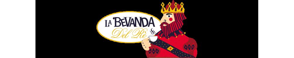 Bialetti - Le compatibili UNALTRO CAFFE'