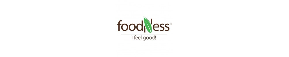 Capsule compatibili FoodNess - Scopri come star bene