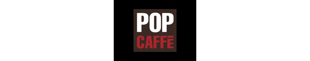 Nuovissime Compatibili Bialetti BABILON di Pop Caffè