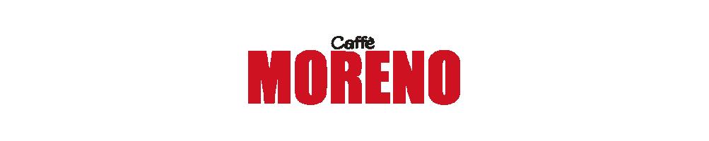 Nuova gamma compatibili bialetti di caffè moreno - scoprile nel nostro store