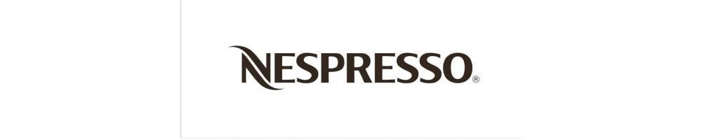 Capsule Original Nespresso - Scoprile