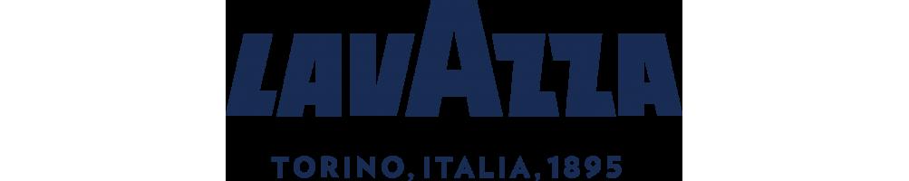 Capsule compatibili LavAzza Nespresso - Tutta la linea