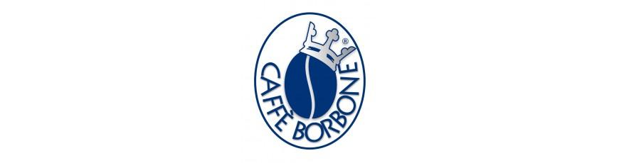 Caffè Borbone, tutte le cialde e capsule compatibili