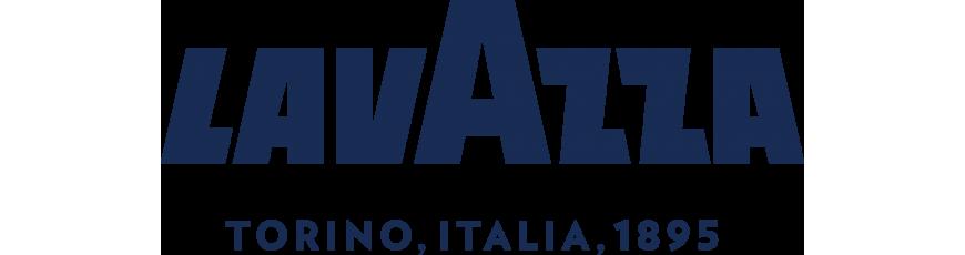 Cialde e Capsule Originali e compatibili LAVAZZA