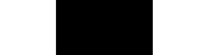 Cialde e capsule originali e compatibili Nespresso
