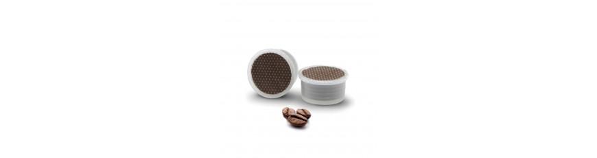Macchine da caffè Espresso Point