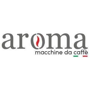 Aroma Macchine