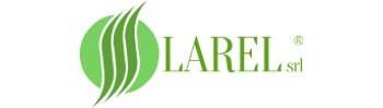 Larel srl