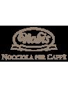 Nobis - Nocciola per Caffè