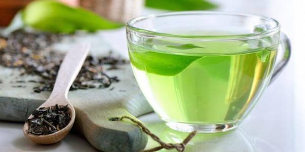 """Tre maschere di bellezza """"fai da te"""" al tè verde"""